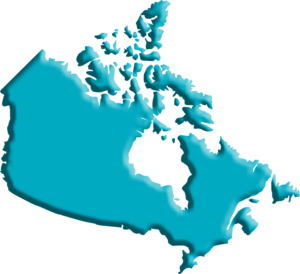 C2M2A's pan-Canadian framework is a step in the transition to a clean growth and resilient economy