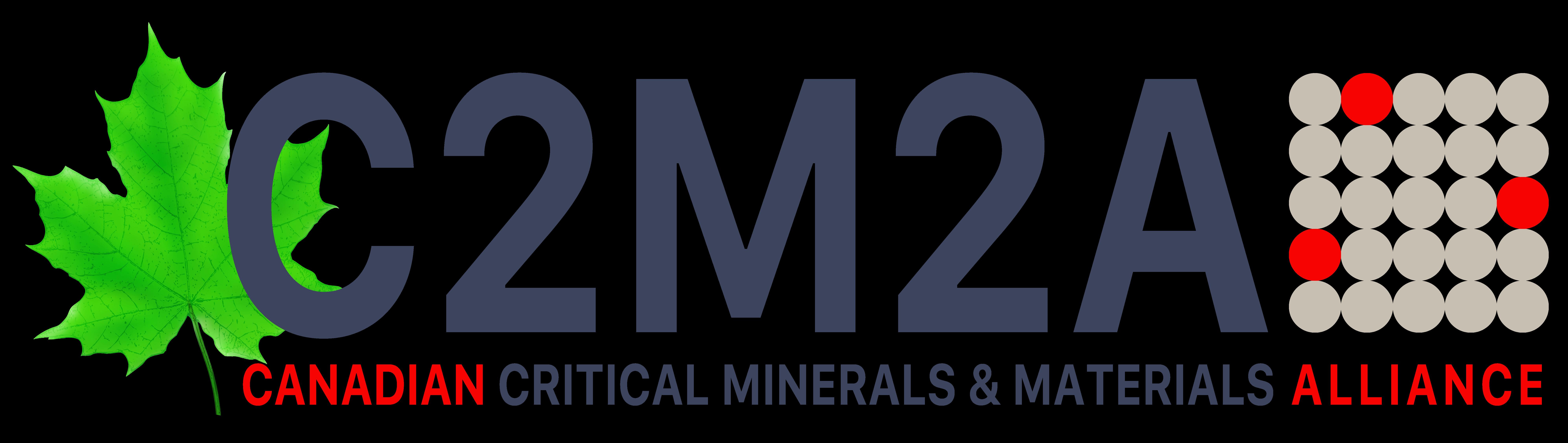 c2m2a.org